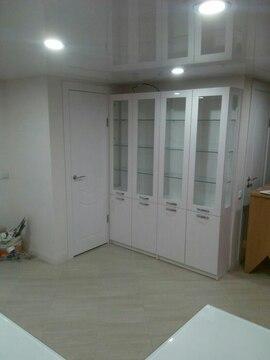 Продается отличное помещение под парикмахерскую на Вологодской - Фото 2