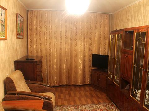 Продажа 2к.кв. на ул. Гордеевская, 14. Дом кирпичный, 2000г. постройки - Фото 5