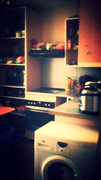2 310 000 руб., Продажа 1 комнатной квартиры, Купить квартиру в Нижнем Новгороде по недорогой цене, ID объекта - 311787981 - Фото 1