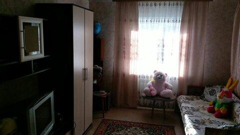 Дом 170м д Игнатово 2 этажа 23сот ИЖС все коммуникации в доме - Фото 3
