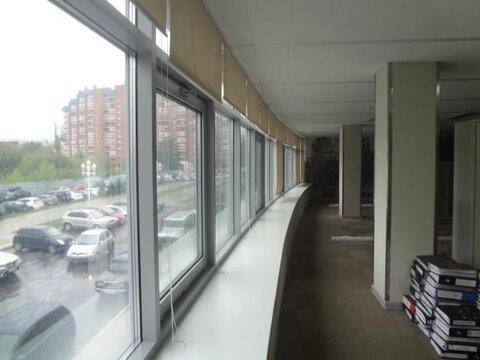 Торгово-офисное помещение Ступино 90 км от МКАД - Фото 4