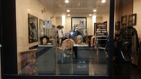 Продаем высоко доходный бизнес в центре столицы - Фото 2