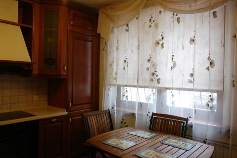 Квартира рядом с парком Новогиреево - Фото 2