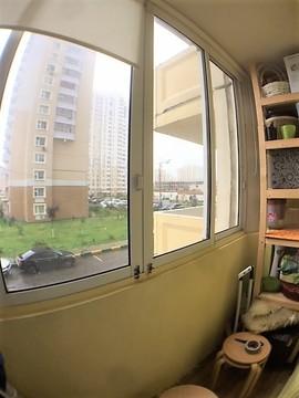 Трехкомнатная квартира в Новокуркино - Фото 4