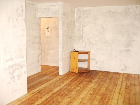 2 комнатная квартира в зеленом районе города недалеко от метро на ул. - Фото 5
