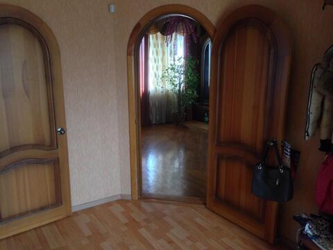 3 этажный дом на Малинниках - Фото 3