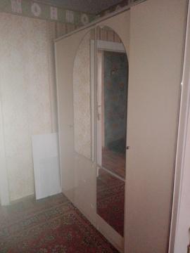 Продаю 3к. квартиру на Рабочей площади - Фото 5