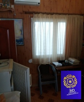 Продажа квартиры, Ялта, Поселок городского типа Массандра - Фото 2