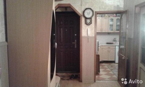 Четырех комнатная квартира в Магнитогорске - Фото 2