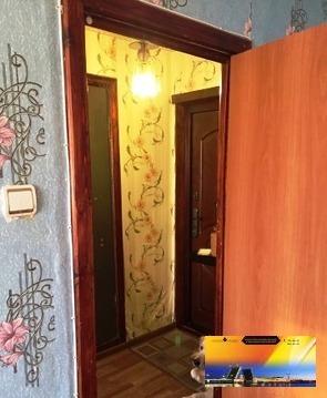 Отличная квартира в Колпино в Прямой продаже по Доступной цене - Фото 5