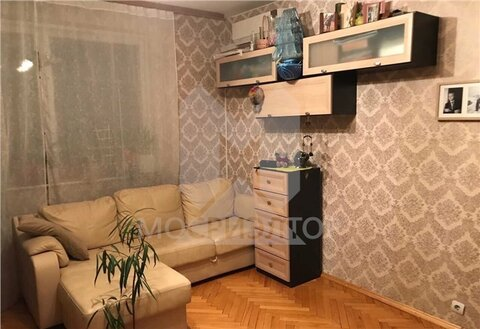 Продажа квартиры, м. Алтуфьево, Конёнкова улица - Фото 1