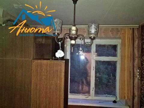 2 комнатная квартира в Жуков, Юбилейная 6 - Фото 4
