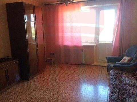 Двухкомнатная квартира на ул. инициативная - Фото 3