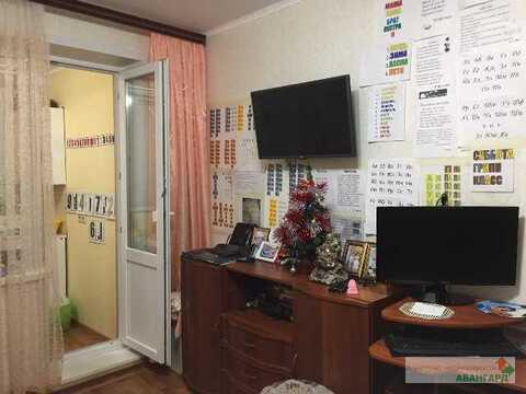 Продается комната, Электросталь, 15.4м2 - Фото 5