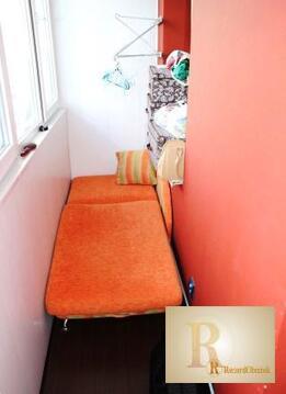 Квартира 34 кв.м. с качественным ремонтом - Фото 3