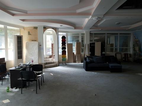 Сдается помещение под магазин 450 кв.м. в Феодосии - Фото 4