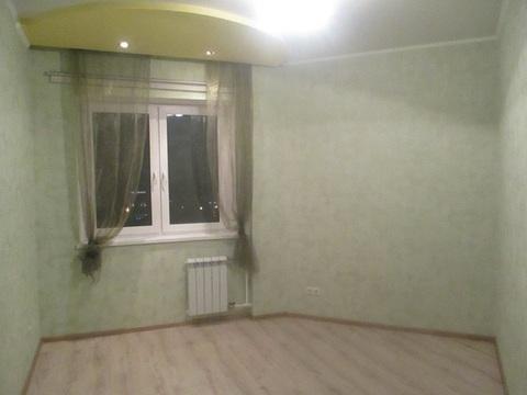 3-к квартира в г. Мытищи - Фото 3