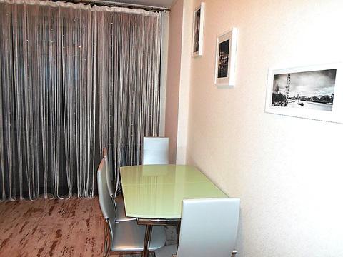 Сдается 1к.кв. ул.Тимирязева, нов. дом повышенной комфортности, на 14 - Фото 2