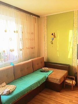 Трехкомнатная квартира в Зеленограде - Фото 1