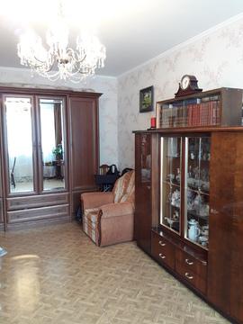 Квартира в Марьино - Фото 4