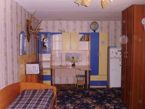 Продаю комнату 17.6 м2, м.Динамо - Фото 2