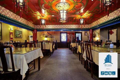 Продаётся действующий ресторан в Краснодаре - Фото 1