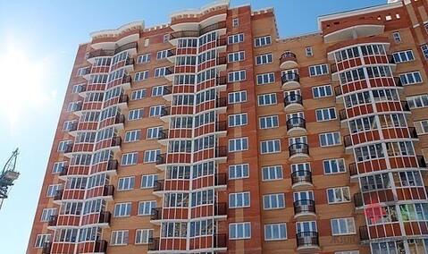 Продам 2-к квартиру, Внииссок п, улица Дениса Давыдова 8 - Фото 3