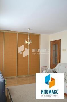 4-хкомнатная квартира,70 кв.м, п.Киевский , г.Москва - Фото 4