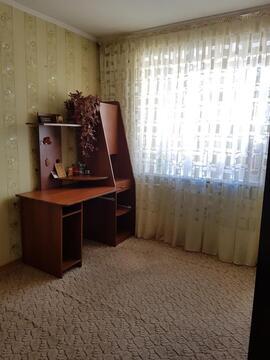 2-к квартира ул. Попова, 157 - Фото 4