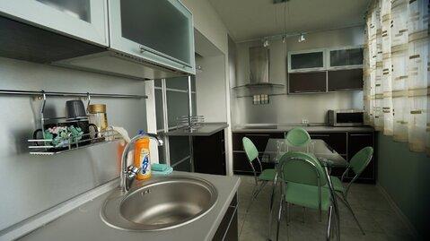 Сдам в аренду квартиру с евро-ремонтом в престижном доме. - Фото 5