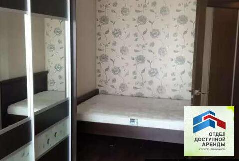 Квартира ул. Вилюйская 11 - Фото 2