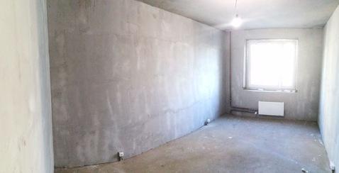 Продается 3-х комнатная квартира в г.Московский, ул.Атласова, д.9 - Фото 1