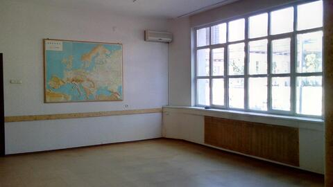 Сдам офис 160 кв.м. - Фото 4