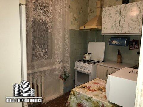 2 к. квартира г. Дмитров, ул.Инженерная, д. 27 - Фото 5