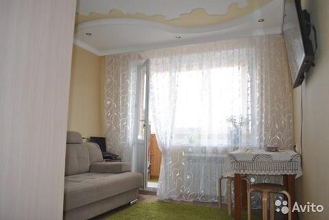 Продажа комнаты, Белгород, Ул. Королева - Фото 3
