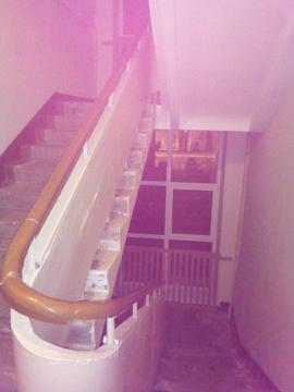 Продажа квартиры, Нижний Новгород, Ул. Минина - Фото 1