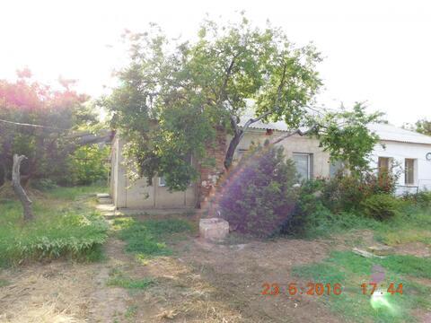 Дом в деревне, недорого, Свой! - Фото 3