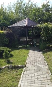 Дом в Климовске - Фото 4