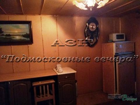 Алтуфьевское ш. 5 км от МКАД, Ховрино, Участок 4.5 сот. - Фото 5