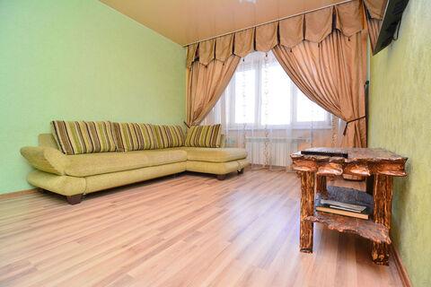 Продам 1-к квартиру, Новокузнецк город, Запорожская улица 79 - Фото 3