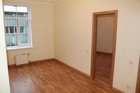 220 000 €, Продажа квартиры, Купить квартиру Рига, Латвия по недорогой цене, ID объекта - 313140063 - Фото 1