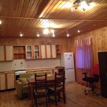 Дом с участком в СНТ Родник-90. Москва - Фото 5