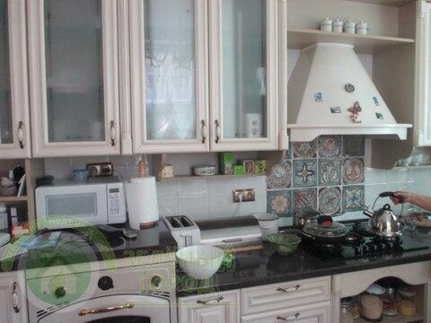 Продажа таунхауса, Калининград, Гагарина - Фото 5