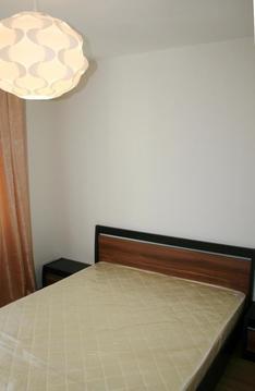 2-х комнатная квартира с евроремонтом - Фото 5