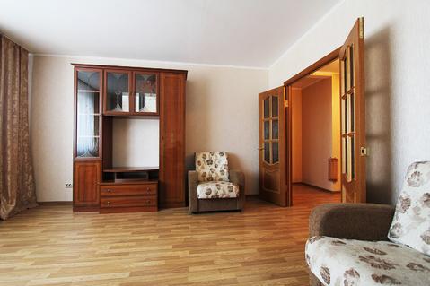 1-комн. квартира в Домодедово - Фото 2