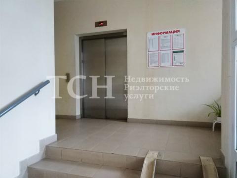 2-комн. квартира, Ивантеевка, ул Санаторная, 1 - Фото 5