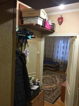 Продается Однокомн. кв. г.Москва, Шоссейная ул, 56 - Фото 2