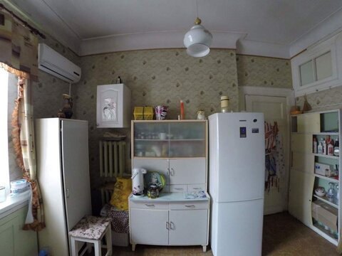 Сдам: 3 комн. квартира, 75 кв.м. - Фото 4
