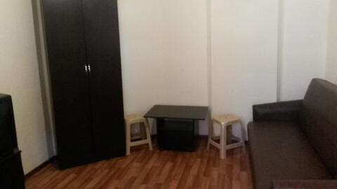 Сдаю комнату в центре ул. Серафимовича - Соборный - Фото 3