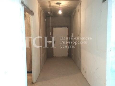 1-комн. квартира, Ивантеевка, ул Школьная, 1 - Фото 5